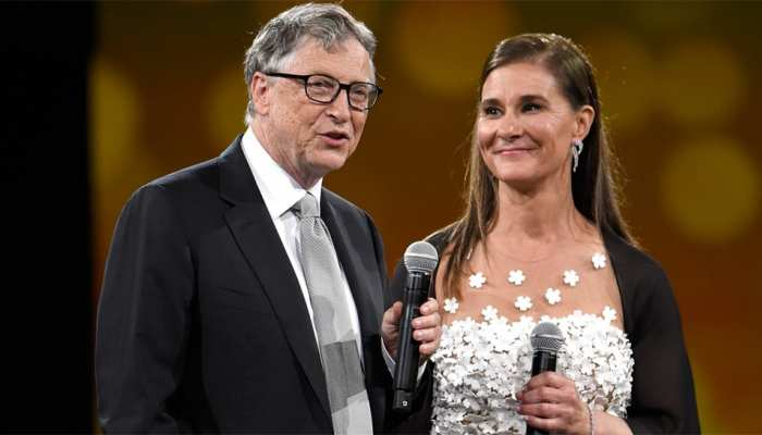 Microsoft founder Bill Gates breaks silence over divorce with Melinda Gates, blamed himself for the messy split