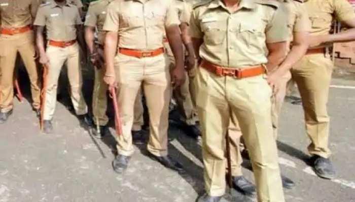 बिहार-झारखंड के छात्रों के लिए खुशखबरी, पुलिस में 1329 पदों के लिए मांगे गए आवेदन, पढ़े पूरी डिटेल