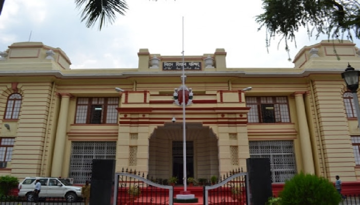 Bihar: विधान परिषद के 24 सदस्यों का कार्यकाल आज हो रहा है खत्म, बीजेपी की संख्या पर पड़ेगा असर