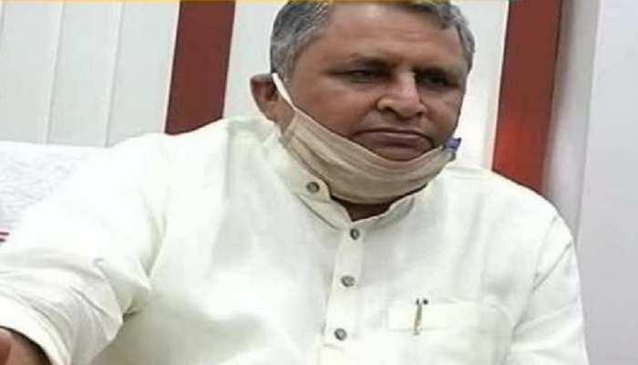 बिहार: शिक्षकों की नियुक्ति के दौरान 8000 पद खाली, मंत्री विजय चौधरी ने बताई वजह