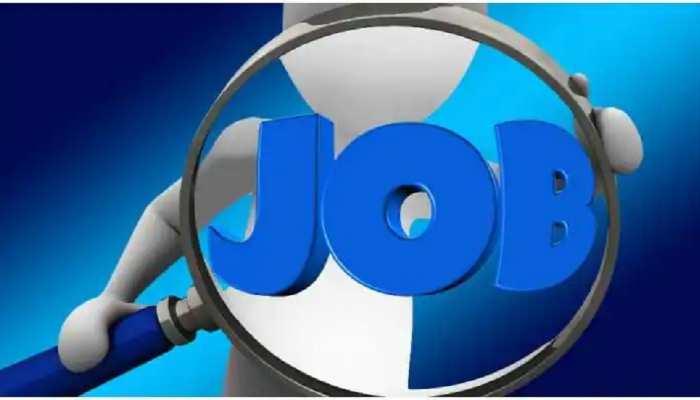 GAIL में नौकरी करने का मन बना रहे युवाओं के लिए काम की खबर, यहां पढ़ें डीटेल्स