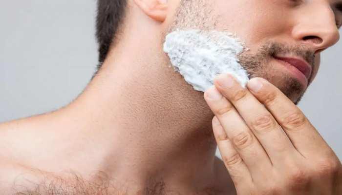 इस खास चीज से बनाएं Homemade Shaving Cream, इन 2 समस्याओं से मिलेगा छुटकारा