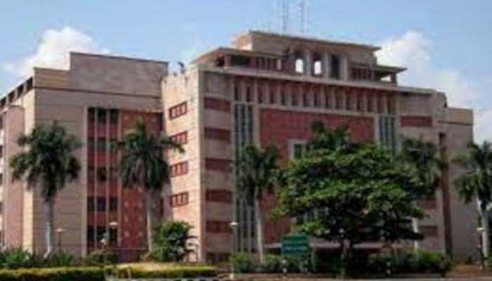 20 जुलाई को मध्य प्रदेश में ठप्प रहेगा सरकारी कामकाज, जानिए वजह