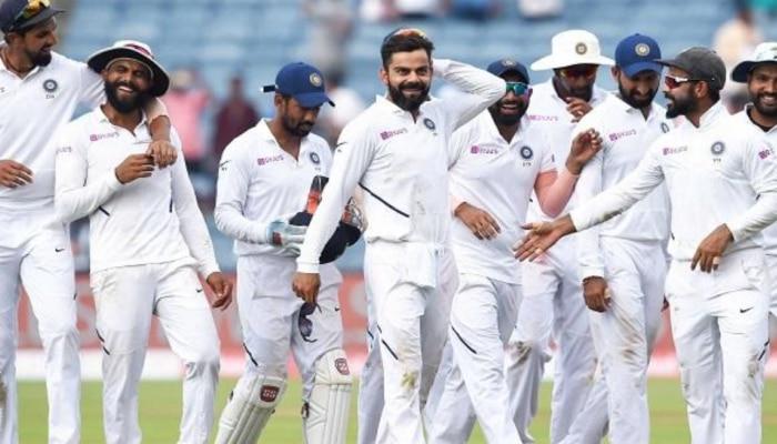 ऑस्ट्रेलियाई दिग्गज Ian Chappell ने टीम इंडिया को बताया बेस्ट, इस मामले में नहीं कोई आसपास