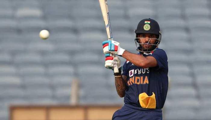 IND VS SL: पहले वनडे में भारत ने निकाला श्रीलंका का दम, जीत के साथ किया सीरीज का आगाज