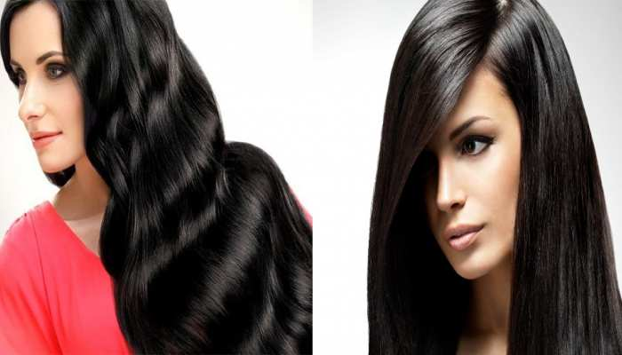 सफेद बाल की Problem सॉल्व करेगा नारियल तेल, hair हो जाएंगे घने काले और सिल्की, बस इस तरह करें उपयोग