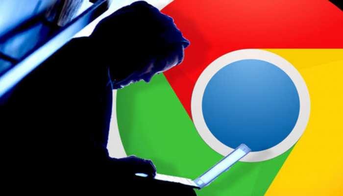 Google Chrome यूजर हो जाएं सावधान! हैकर्स लगा सकते हैं चपत, तुरंत करें अपडेट