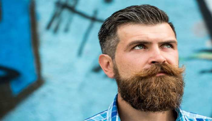 Foods for Heavy Beard: दाढ़ी को भारी बनाने के लिए खानी चाहिए ये चीजें