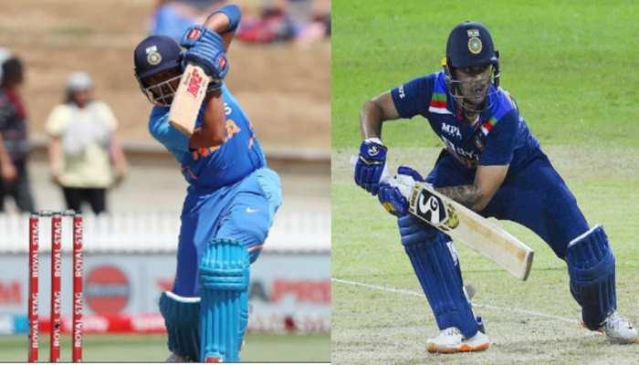 IND vs SL: शॉ-ईशान के धमाके से कुछ खिलाड़ी नहीं होंगे खुश! T20 WC से कट सकता है इन प्लेयर्स का पत्ता