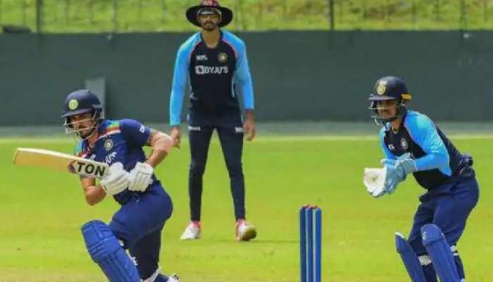 IND vs SL: श्रीलंका के खिलाफ दूसरे वनडे में इस खिलाड़ी पर गिर सकती है गाज, देखने को मिलेगा बड़ा बदलाव?