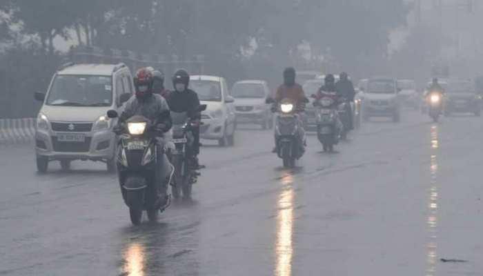 Delhi में जलभराव रोकने के लिए प्लान लागू, 1500 पंप सेट के साथ अलर्ट पर कर्मचारी