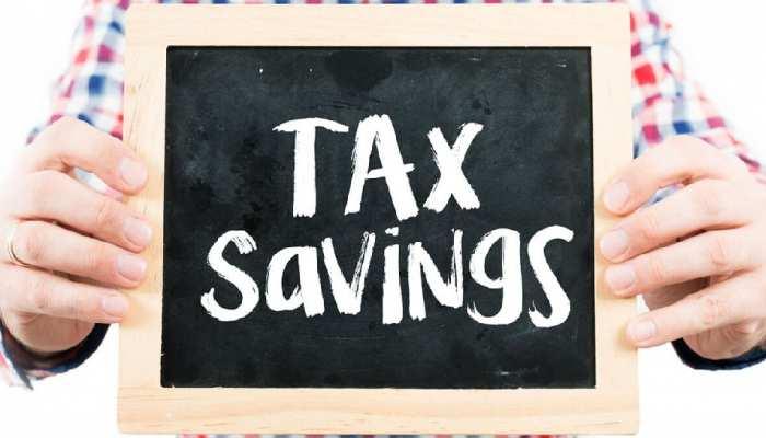 सैलरीड क्लास के लिए Income Tax बचाने के हैं 10 तरीके,  8 लाख रुपये से ज्यादा का बचेगा टैक्स! जानिए