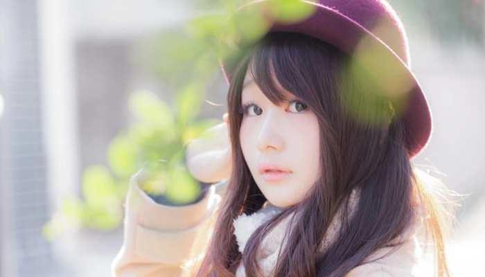 जापानी महिलाएं इस नुस्खे को अपनाकर हमेशा दिखती हैं जवान, जानें खूबसूरती का राज