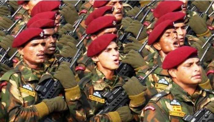 प्रादेशिक आर्मी में अफसरों के पद पर निकली भर्ती, जल्द करें आवेदन, पौने दो लाख मासिक तक सैलरी