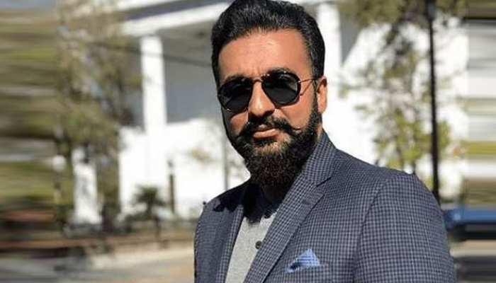 23 जुलाई तक पुलिस हिरासत में राज कुंद्रा, पॉर्न मामले में अब तक हुई 12 गिरफ्तारियां