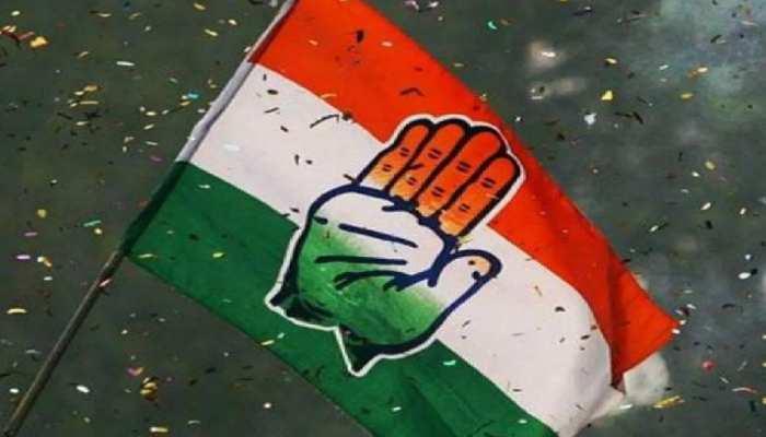 Bihar: खुद पर FIR दर्ज नहीं होने से निराश कांग्रेस नेता, बोले-साइकिल मार्च की मेहनत पर फिरा पानी