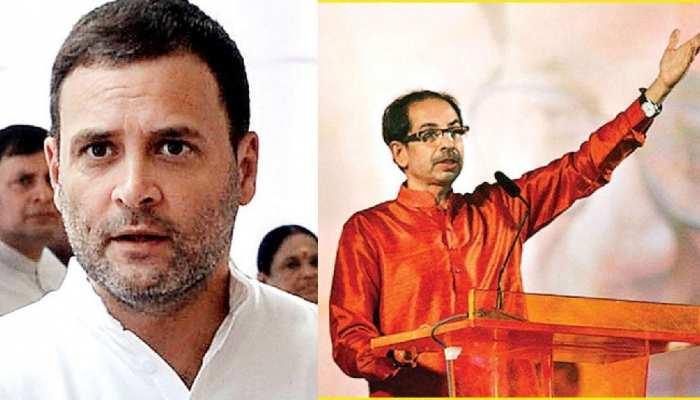 क्या Maharashtra की MVA गठबंधन सरकार में पड़ रही है दरार? Congress ने किया बड़ा ऐलान