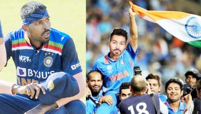 IND vs SL: हार्दिक पांड्या पर फूटा फैंस का गुस्सा, BCCI के सामने रखी अपनी ये मांग