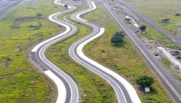 MP में होगी सुपर कारों की टेस्टिंग, इंदौर में बना दुनिया का 5वां सबसे लंबा हाईस्पीड ट्रैक