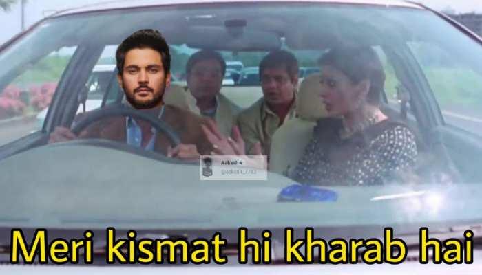 IND vs SL: भारत ने जीता मैच लेकिन फिर भी Manish Pandey के पीछे पड़ गए लोग, जमकर उड़ा मजाक!