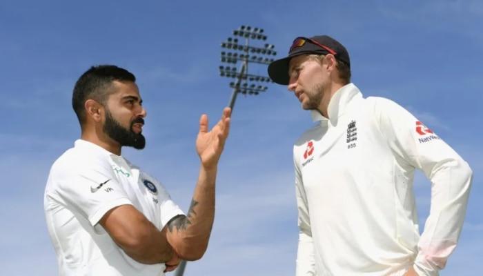 IND VS ENG: भारत के खिलाफ टेस्ट सीरीज के लिए ENG टीम का ऐलान, इन धुरंधरों को किया गया सेलेक्ट