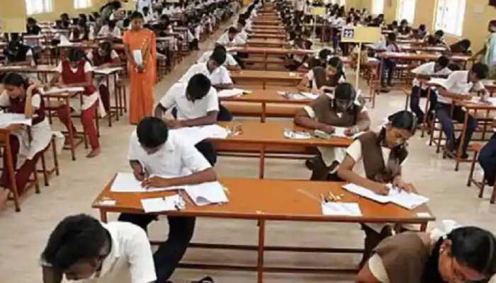 बिहार: कॉलेज व यूनिवर्सिटी के परीक्षाओं पर फिलहाल रोक, जल्द होगी PHD की मौखिक परीक्षा