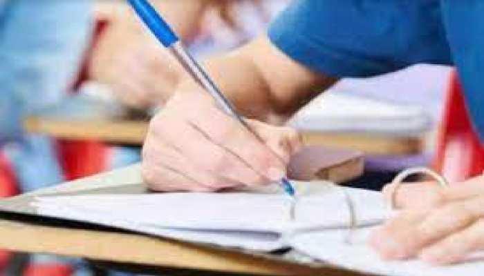 नवोदय विद्यालय में एडमिशन लेने का बिहार-झारखंड के युवाओं के पास मौका, एग्जाम डेट का हुआ ऐलान