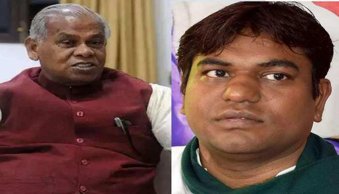 बिहार में NDA के घटक दलों ने उठाया महंगाई का मुद्दा, HAM-VIP ने सरकार से पूछा सवाल