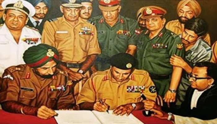 अफगानिस्तान के उपराष्ट्रपति ने जारी की एक ऐसी तस्वीर जिससे पाकिस्तान को लगेगी मिर्ची, जानिए आप भी