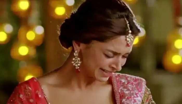 Deepika Padukone का फिर छलका ब्रेकअप पर दर्द, बोलीं- 'मेरी मां देखते ही...'