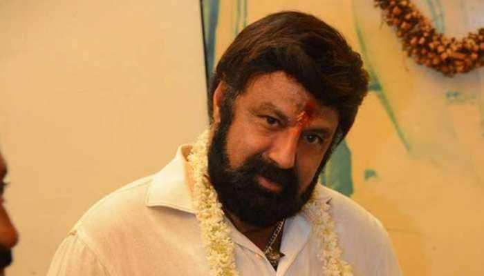 इस दिग्गज ने कहा- मैं नहीं जानता कौन है AR Rahman, मेरे पिता के नाखून के बराबर है Bharat Ratna