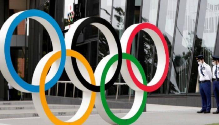 କେବେ ଓ କେମିତି ଦେଖିପାରିବେ Tokyo Olympics, ଜାଣନ୍ତୁ Live ଟେଲିକାଷ୍ଟର ପୁରା Details