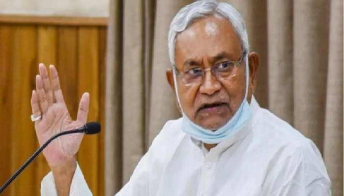 दंगा शब्द को परिभाषित करने के लिए केंद्रीय गृह मंत्रालय को लिखेगी बिहार सरकार, जानें बिहार-झारखंड की आज की Top News