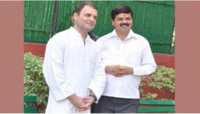 उत्तराखंड: गणेश गोदियाल बने कांग्रेस प्रदेश अध्यक्ष, प्रीतम सिंह को मिली नेता प्रतिपक्ष की जिम्मेदारी