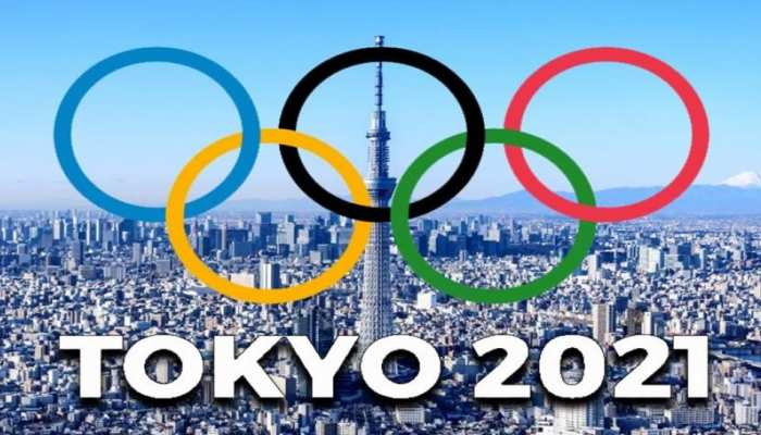 tokyo olympic games 2021 starts today here is interesting facts japan  opening ceremony ngmp   Tokyo Olympic 2021: खेलों का महाकुंभ आज से शुरू,  जानिए इसके Interesting Facts   Hindi News, MPCG Trending News