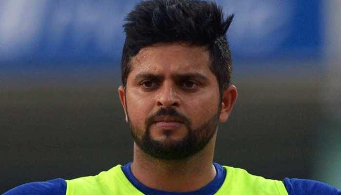 Suresh Raina के 'मैं भी ब्राह्मण' कमेंट पर बवाल, अब वर्ल्ड कप जीतने वाले इस भारतीय क्रिकेटर ने किया सपोर्ट