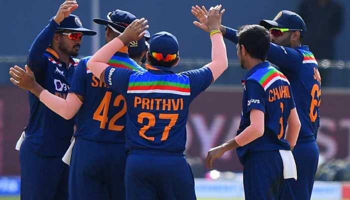 इस दिग्गज ने उड़ाया Pakistan की टीम का मजाक, कहा, 'India की  B Team भी उन्हें हरा देगी'