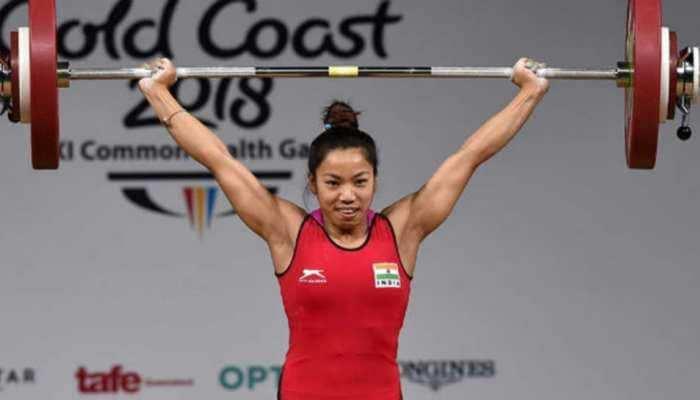 Tokyo Olympics में मिला भारत को पहला मेडल, मीराबाई चानू ने जीता सिल्वर