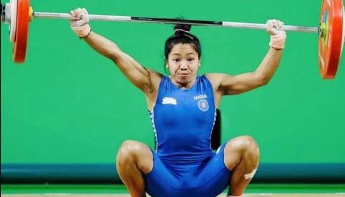 मीराबाई चानूः जंगल से लकड़ियां उठाने वाली लड़की जिसने ओलंपिक में रच दिया इतिहास, जानिए सिल्वर गर्ल की स्टोरी