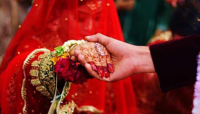 Pakistan: Woman marries husband's killer, then takes revenge in film style
