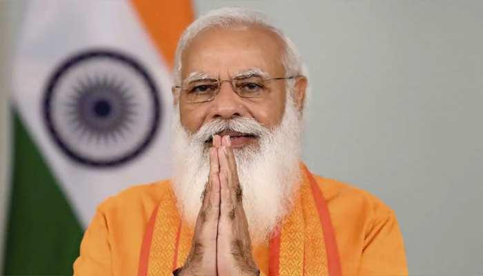 PM मोदी ने Mann Ki Baat में कारगिल के वीरों को किया नमन, इन मुद्दों पर की चर्चा