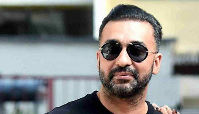 Raj Kundra मामले में मॉडल का खुलासा- न्यूड शूट के लिए Umesh Kamat ने हर दिन ऑफर किए थे 25 हजार रुपये