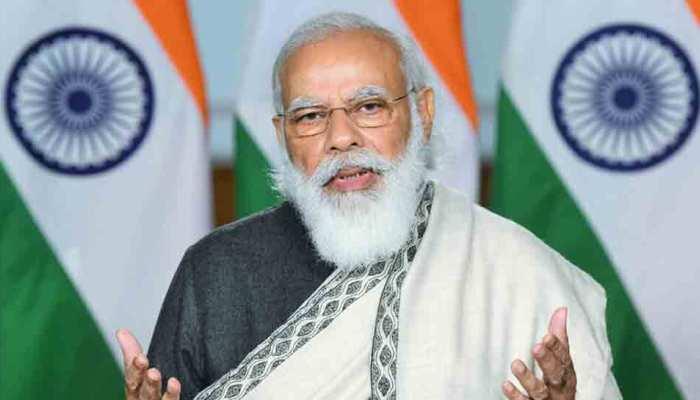 Mann Ki Baat: ओलंपिक, कारगिल विजय दिवस और 15 अगस्त को लेकर PM ने कही ये बातें