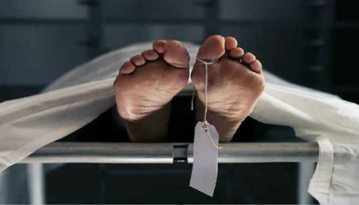 पटना में मानवता शर्मसार! दहेज लोभियों ने गला दबाकर की नवविवाहिता की हत्या