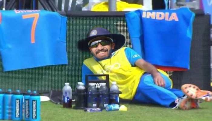 IND vs SL: वनडे के बाद अब टी20 में भी हुई इन दो खिलाड़ियों की अनदेखी! लोगों की आंखों में आए आंसू