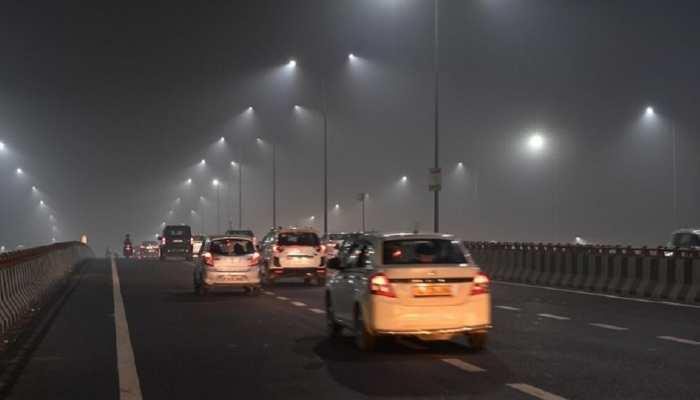 दिल्ली-मेरठ और गंगा एक्सप्रेस-वे को आपस में जोड़ेगा 8 लेन का लिंक रोड, जल्द शुरू होगा निर्माण