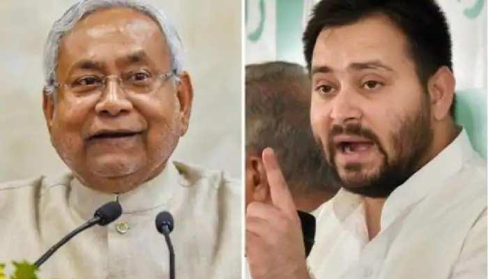 Bihar: आज से शुरू होगा विधानसभा का मानसून सत्र, इन मुद्दों पर घेर सकता है विपक्ष, जानें बिहार-झारखंड की आज की Top News