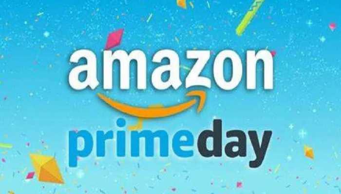Amazon Prime Day Sale 2021: ଆଜିଠୁ ୨ ଦିନ ୭୫% ପର୍ଯ୍ୟନ୍ତ ରିହାତି, ଜାଣନ୍ତୁ Tips and tricks
