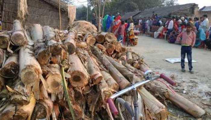 पीएम मोदी ने लखीमपुर की महिलाओं की सराहना, केले के कचरे का प्रयोग कर बनीं आत्मनिर्भर