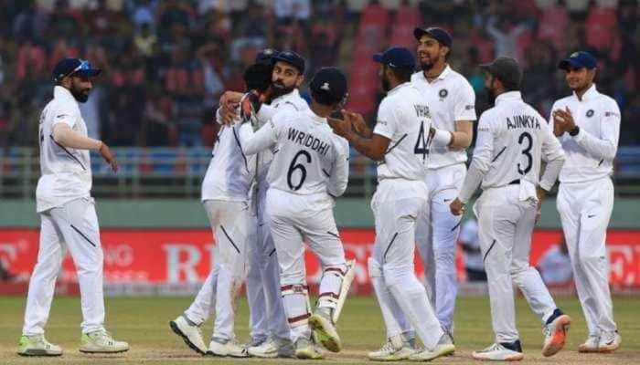 India Vs England: श्रीलंका दौरे पर गए इन दो खिलाड़ियों को मिला इंग्लैंड का टिकट, 3 खिलाड़ी जख्मी